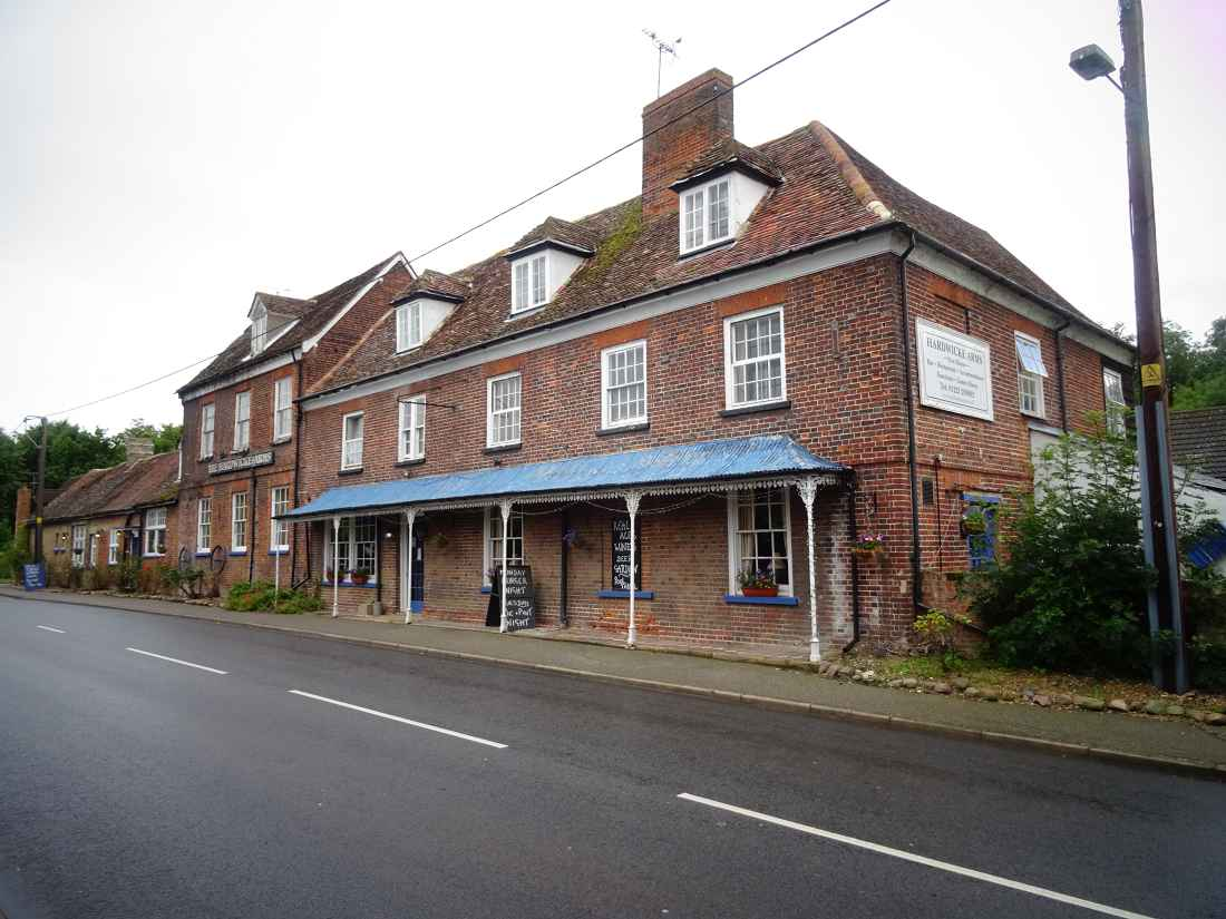 Pubs With Function Rooms Wolverhampton