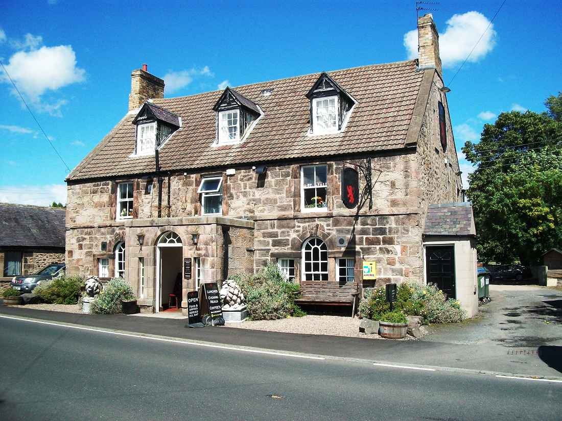 Fleurets Pubs For Sale Or To Let