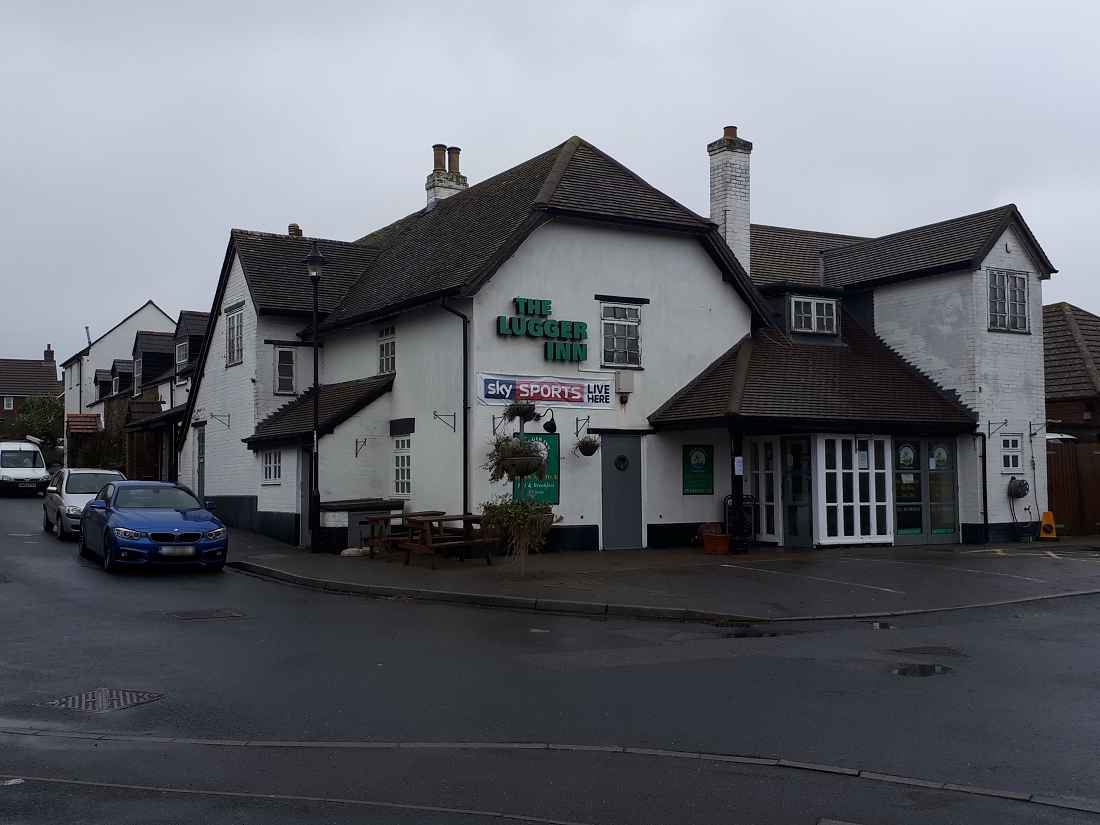 Fleurets Pubs For Sale Or To Let